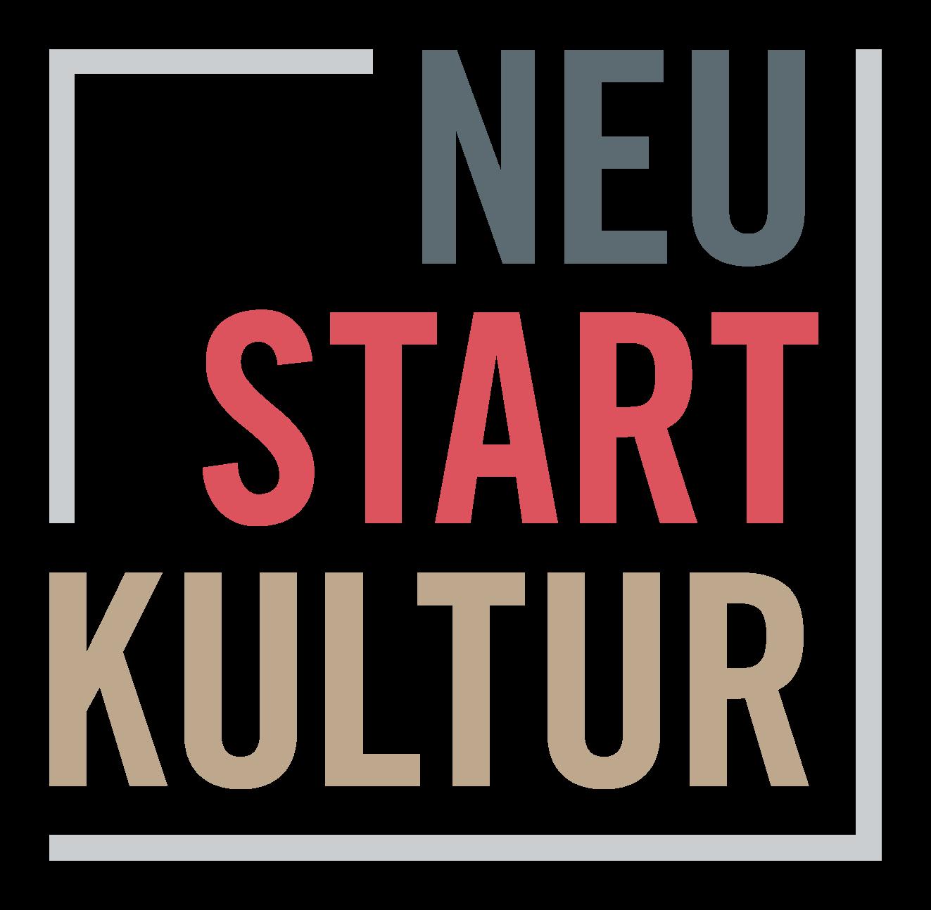 bkm_neustart_kultur_wortmarke_neg_cmyk_rz