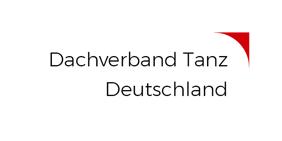 logo_dtd